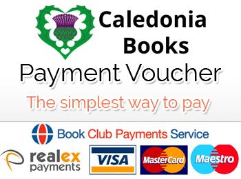 Caledonian Books || Buy a Voucher